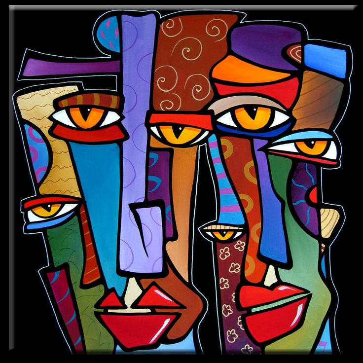 Artist: Thomas Fedro                                              Title: Design Stars                                              Size: 30 x 30                                              Media: Acrylic                                              Support: Stretched Canvas                                              Created: 2013