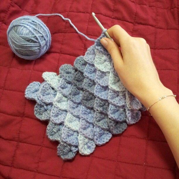 8 besten Crochet Bilder auf Pinterest | Stricken häkeln, Kostenlos ...