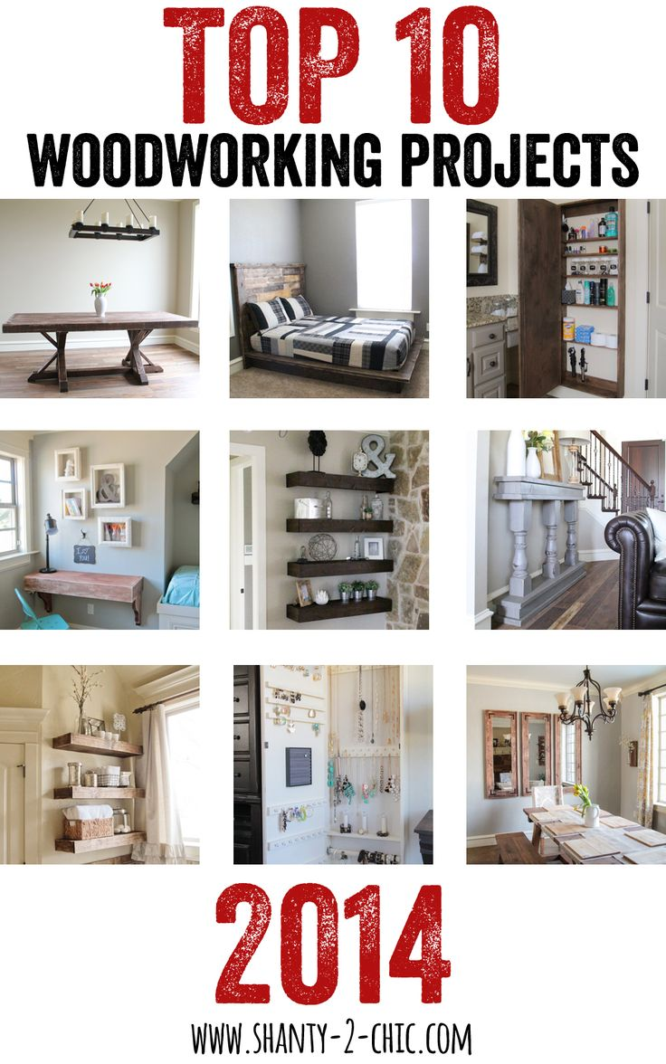 best to makea right images on pinterest craft home