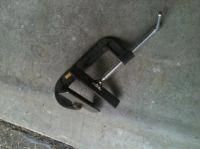 welding table top material #Weldingtable