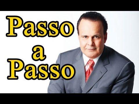 Dr. Lair Ribeiro - O Sucesso Não Ocorre Por Acaso - YouTube