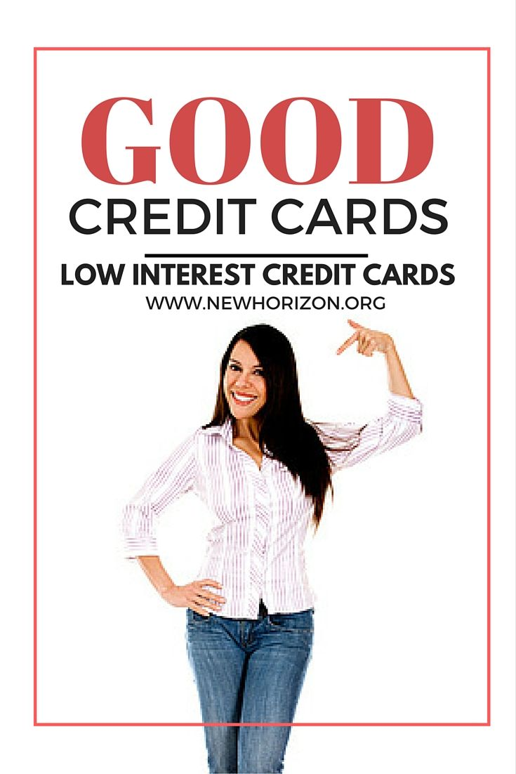 credit cards good for travel