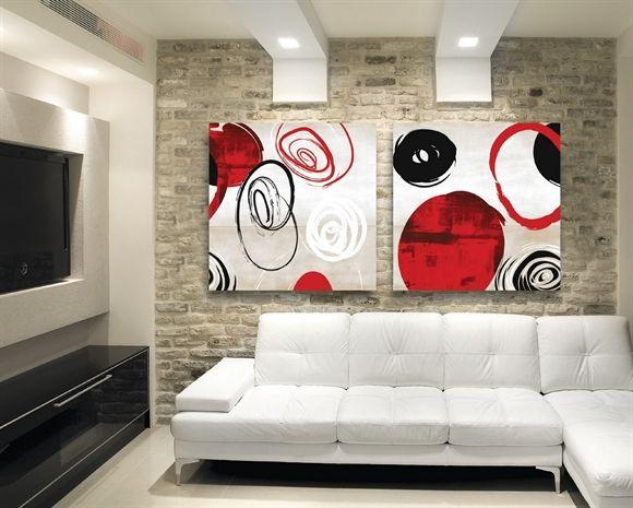 quadri astratti moderni - Cerca con Google