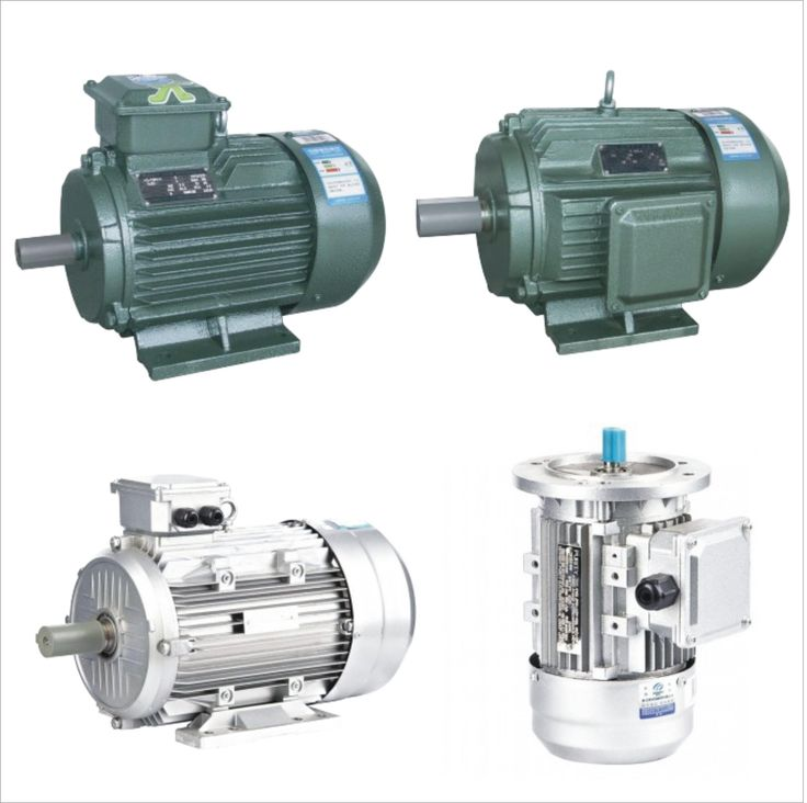 A Mechanical Moment that you had seen in Every ones house as a Needy one Known as Electrical motors.We Offer Siemens make Electrical motors with different poles of Energy by Online with great price deals @ www.steelsparrow.com