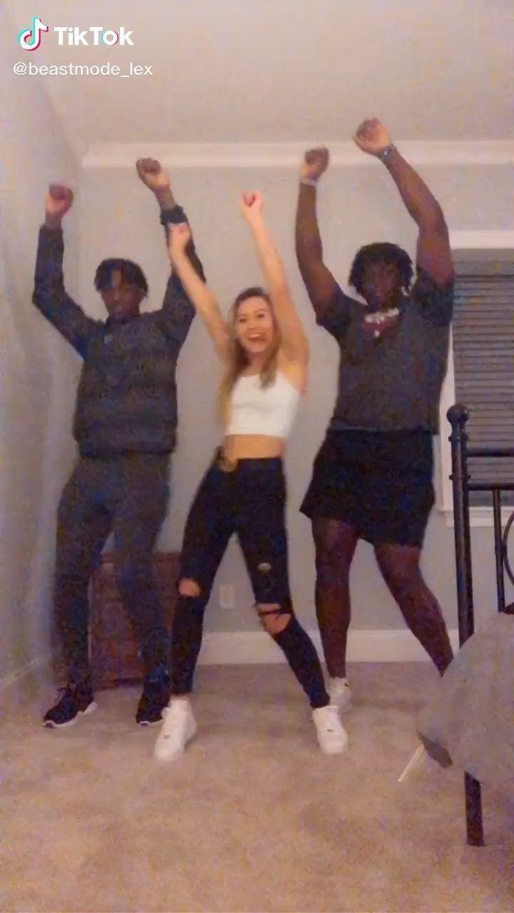 Tik Tok Dance Tik Tok Dance Choreography Tok