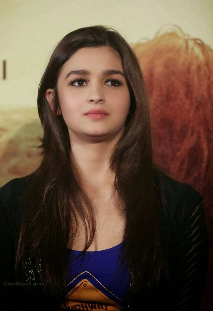 awesome Alia Bhatt Hot Photos at 'Highway' Movie Promotion