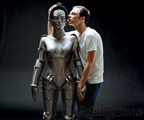 Sheldon dating girl in soft science