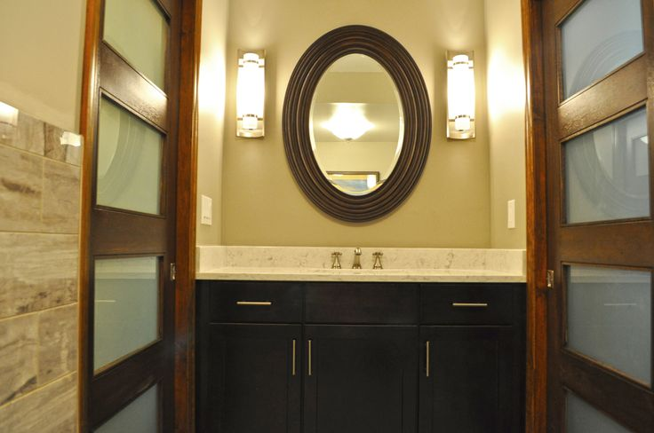 34 Best Images About Bathroom Cabinetry On Pinterest