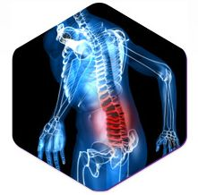 All You Ever Wanted To Know About Spine Surgery