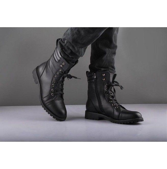 0574f5a37e5 Details about Handmade Men dark maroon triple monk ankle boots, Men ...