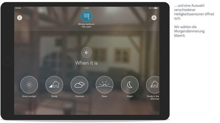 Der Weg zum smarten Zuhause | coeno blog