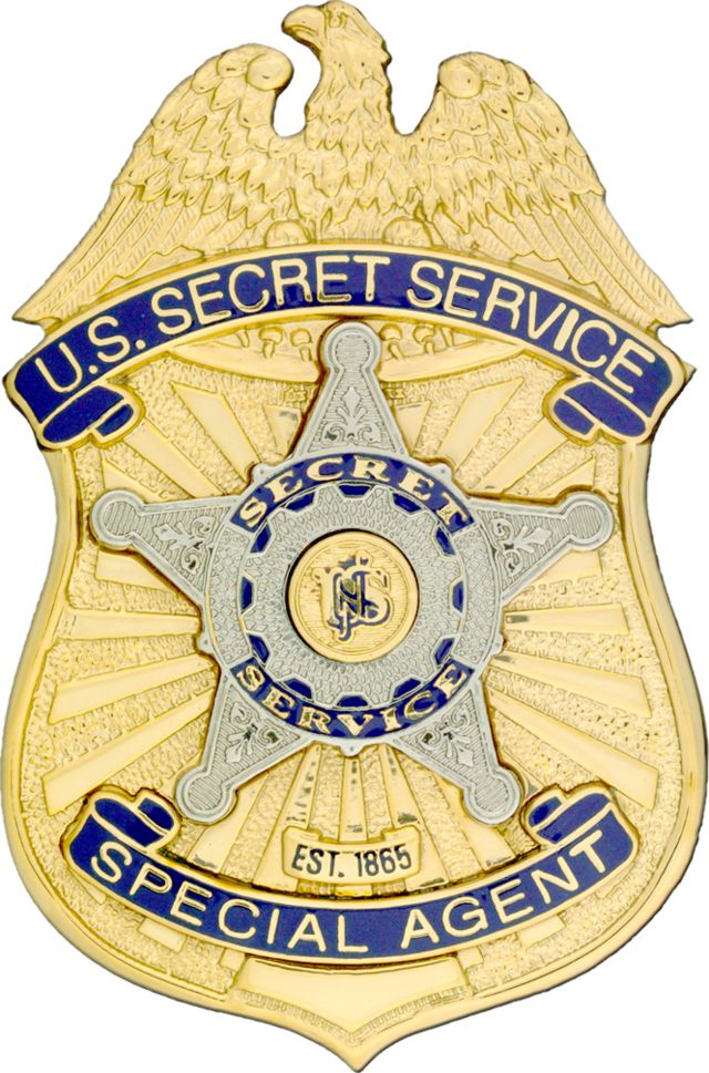 United States Secret Service Wikipedia United states