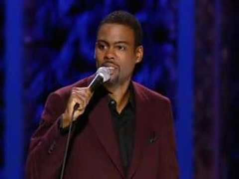 17 best ideas about chris rock on pinterest chris rock