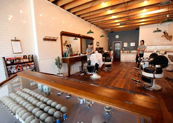 1274 best images about barber shop ideas and styles on