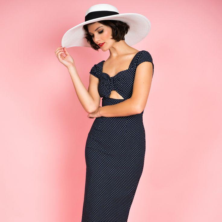 Mejores 173 imágenes de Gehblau en Pinterest   Celebridades, Glamour ...