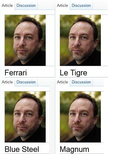 Jimmy Wales: Awesome Movie, Funny Stuff Random, Giggle, Crazy Pills, Funny Photos, Humor, Funny Cute