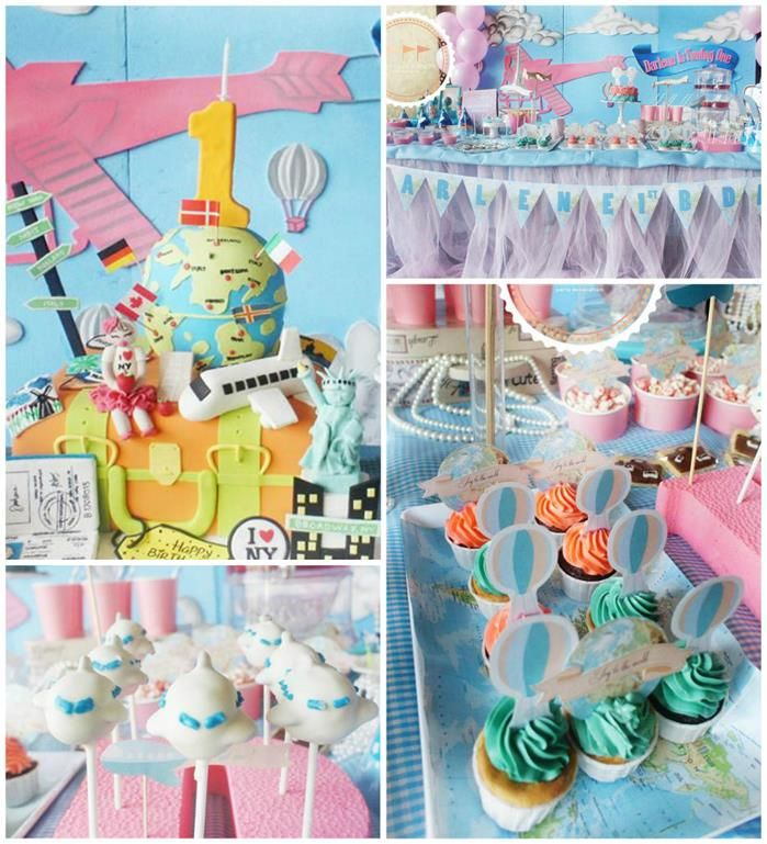 40 Best My 14th Birthday Party Ideas Images On Pinterest