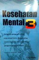 Toko Buku Sang Media : KESEHATAN MENTAL 3