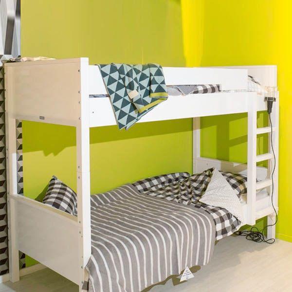 Fresh Onlineshop f r exklusive Kinderm bel Babyzimmer und Kinderzimmer Kinderbettw sche Lampen und Teppiche