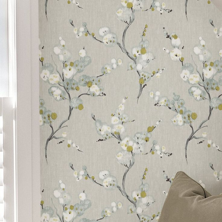 Crediton 18 L X 20 5 W Texture Peel And Stick Wallpaper Roll Peel And Stick Wallpaper Wallpaper Roll Paintable Wallpaper