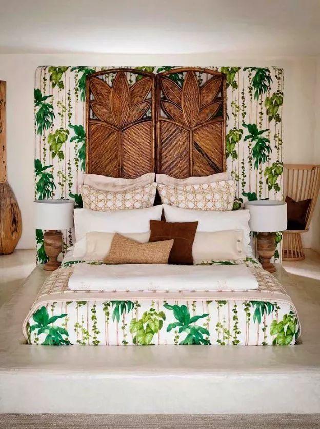 les 25 meilleures id es concernant chambre minimaliste sur pinterest d coration minimaliste. Black Bedroom Furniture Sets. Home Design Ideas