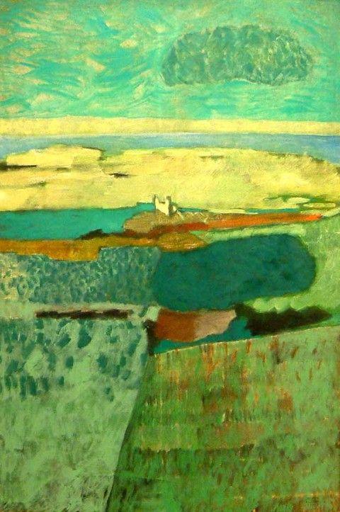 ART & ARTISTS: Jeroen Krabbé