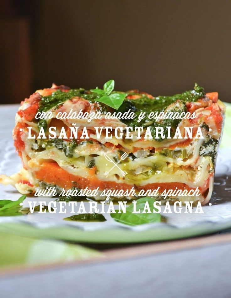 Vegetarian and healthy focused. Written in Spanish and English which is fun. Many interesting recipes and very good pictures. Not gluten-free focused.