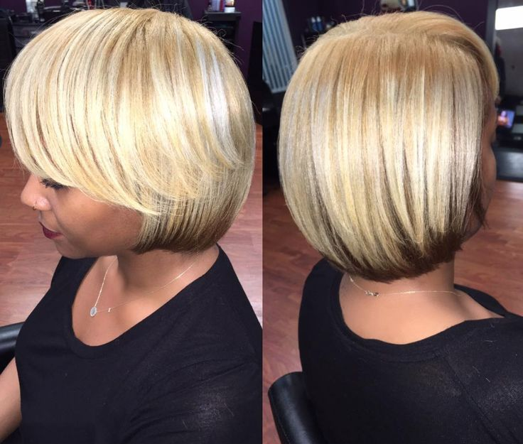 Beautiful Bob via @msklarie - http://community.blackhairinformation.com/hairstyle-gallery/short-haircuts/beautiful-bob-via-msklarie/
