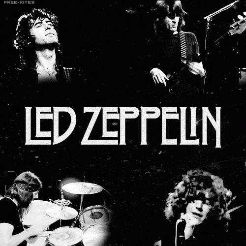 18 Best Led Zeppelin The Images On Pinterest Led