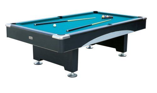 1000 ideas about slate pool table on pinterest mizerak pool table 8 pool table and pool tables. Black Bedroom Furniture Sets. Home Design Ideas