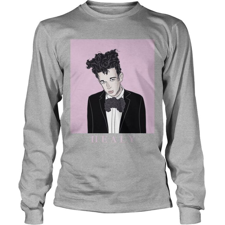 Matthew Healy The 1975 T-Shirt #gift #ideas #Popular #Everything #Videos #Shop #Animals #pets #Architecture #Art #Cars #motorcycles #Celebrities #DIY #crafts #Design #Education #Entertainment #Food #drink #Gardening #Geek #Hair #beauty #Health #fitness #History #Holidays #events #Home decor #Humor #Illustrations #posters #Kids #parenting #Men #Outdoors #Photography #Products #Quotes #Science #nature #Sports #Tattoos #Technology #Travel #Weddings #Women
