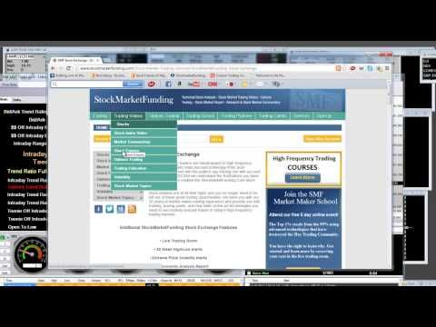 Forex smart tools calculator