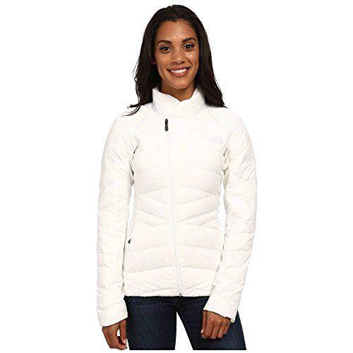 (ザ ノースフェイス) The North Face レディース アウター コート Lucia Hybrid Down Jacket 並行輸入品  新品【取り寄せ商品のため、お届けまでに2週間前後かかります。】 表示サイズ表はすべて【参考サイズ】です。ご不明点はお問合せ下さい。 カラー:TNF White
