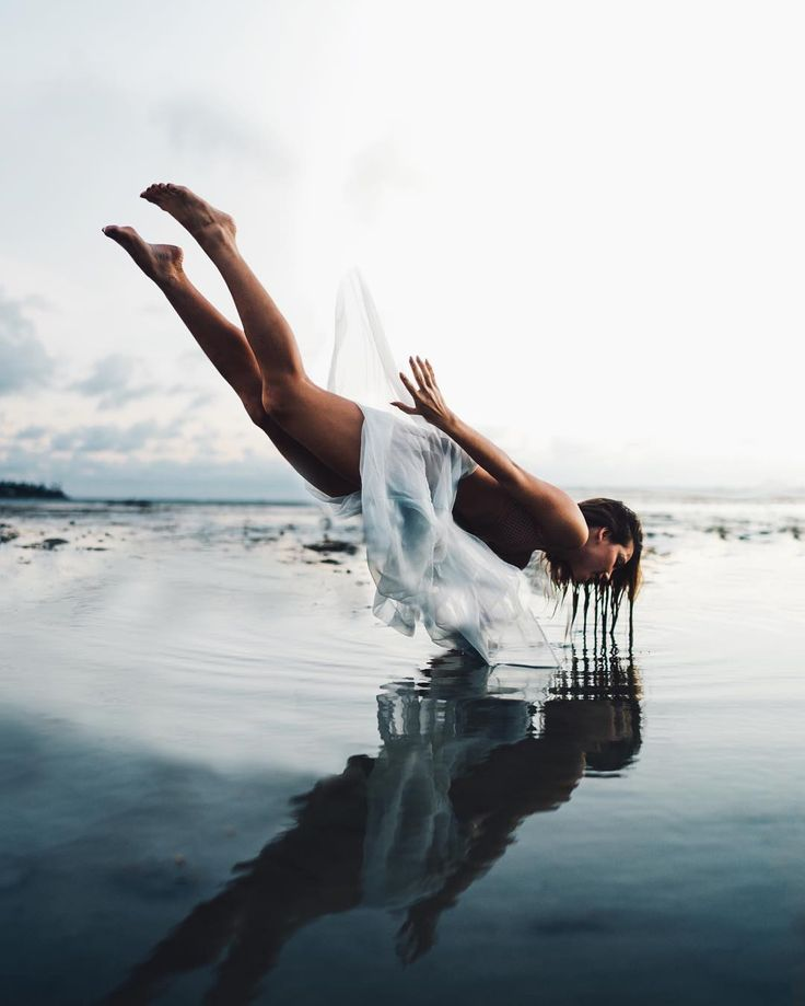 Best 25+ Levitation photography ideas on Pinterest ...