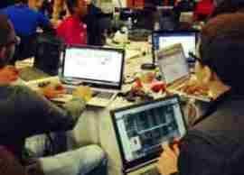 update BPBD Jakarta Gelar Lomba Aplikasi Bencana, Disaster Management Hackathon Lihat berita https://www.depoklik.com/blog/bpbd-jakarta-gelar-lomba-aplikasi-bencana-disaster-management-hackathon/