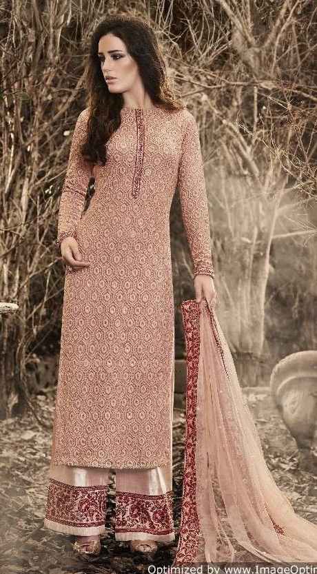 #SouthHampton #Sydney #Manchester #USA #Kuwait #Newyork #Turkey #Banglewale #Desi #Fashion #Women #WorldwideShipping #online #shopping Shop on international.banglewale.com,Designer Indian Dresses,gowns,lehenga and sarees , Buy Online in USD 70.54