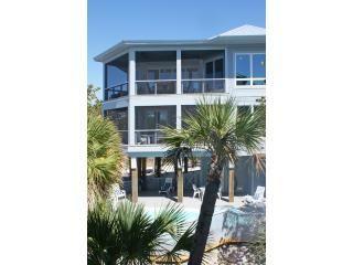 Bluefin Beach House The Best Beaches In World