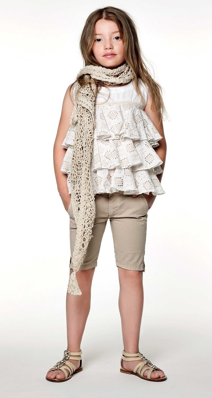 79 best Simona Barbieri images on Pinterest | Dope clothes ...