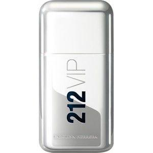 Мужская туалетная вода 212 VIP (men) 50ml edt от Carolina Herrera  Источник: http://vash-aromat.ru/shop/2365/desc/muzhskaja-tualetnaja-voda-212-vip-man-50ml-edt-ot-carolina-herrera-50-ml парфюмерия Carolina Herrera #CarolinaHerrera #parfum #perfume #parfuminRussia #vasharomatru