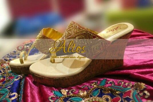 Wedding/bridal footwear   like us on facebook for further details You can message us on instagram too #altosfootwear
