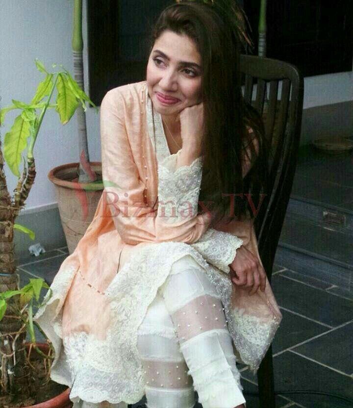 ماہیرا خان۔  Mahira khan. Pakistani actress