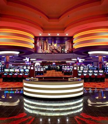 nobu casino movie