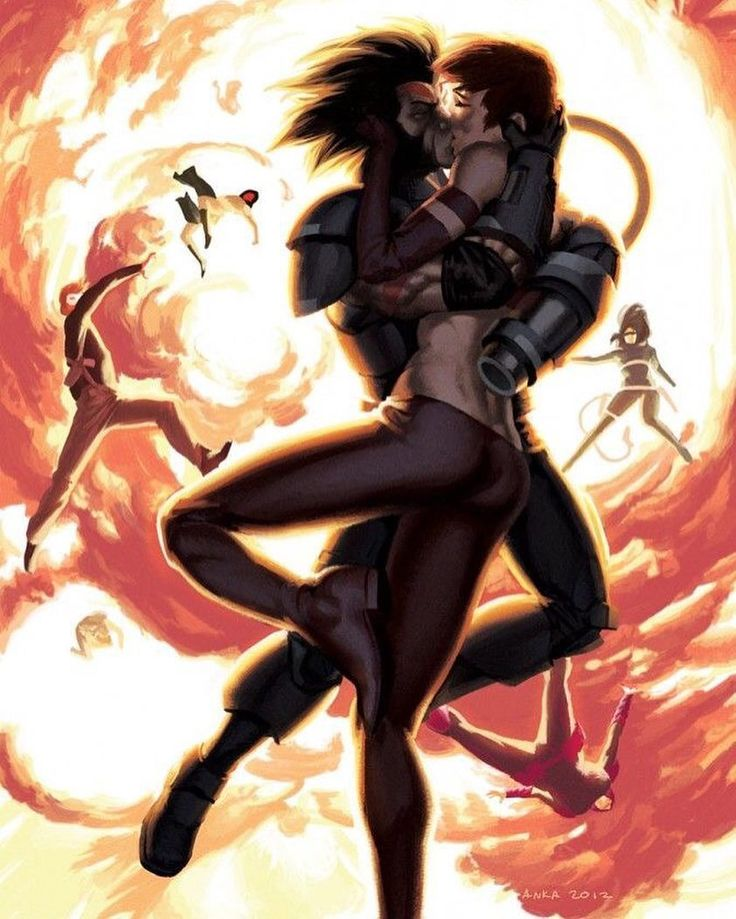 Did you know that in the Age of Apocalypse Weapon Omega and Phoenix are husband and Wife? #marvelcomics #Comics #marvel #comicbooks #avengers #captainamericacivilwar #xmen #xmenapocalypse #captainamerica #ironman #thor #hulk #hawkeye #blackwidow #spiderman #vision #scarletwitch #civilwar #spiderman #infinitygauntlet #blackpanther #guardiansofthegalaxy #deadpool #wolverine #daredevil #drstrange #infinitywar #thanos #magneto #cyclops http://ift.tt/1Y1qeSY