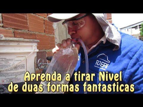 PISO E CONTRA PISO PASSO A PASSO FAÇA VOCÊ MESMO. - YouTube