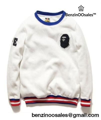 1fbe75890 Bape A Bathing Ape Jacket golf Sweater -yeezy boostv2-ua-hypebeast-designer  replicas clothing