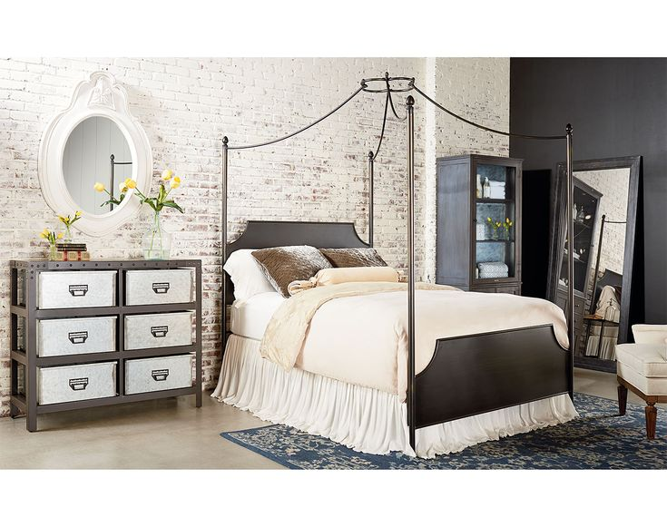 118 best furniture images on pinterest magnolia homes for Furniture stores in cathedral city