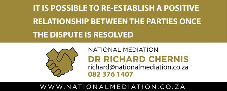 The main advantages of attempting to reach agreement by mediation - http://socialmediamachine.co.za/nationalmediation/index.php/2015/09/12/the-main-advantages-of-attempting-to-reach-agreement-by-mediation-8/