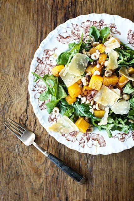 squash salad 11