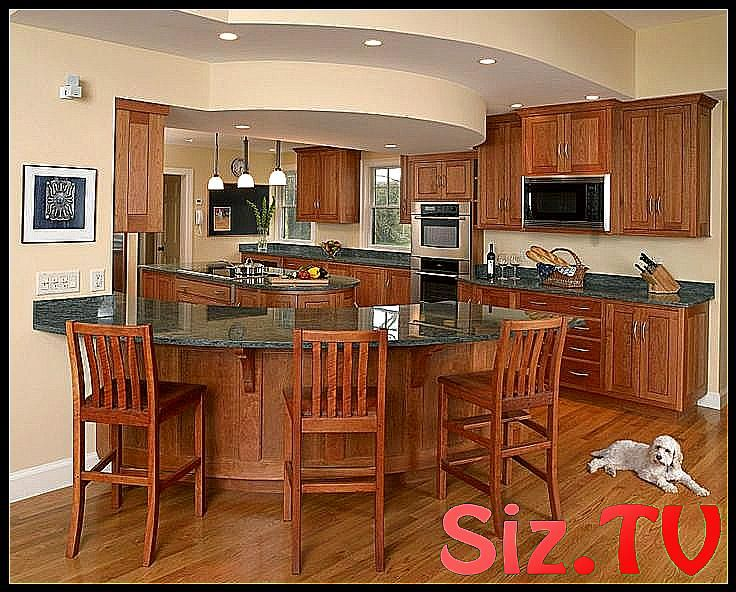 Kitchen Wooden Kitchen Furniture With Portable Ki Armless Bluish Cabinets Chairs Counte Wooden Kitchen Furniture Wooden Kitchen Storage Kitchen Furniture,Fall Blooming Perennials Zone 4