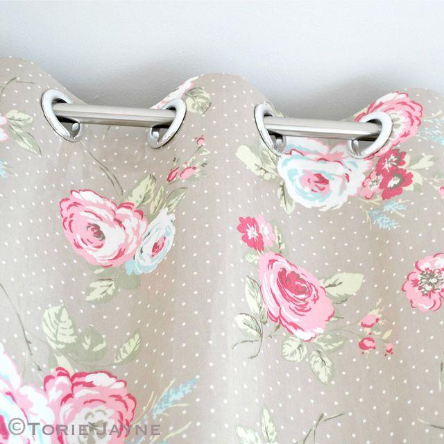 Mejores 48 imágenes de Sewing bits en Pinterest   Artesanías, Falda ...